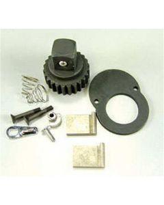 Head Kit for MR34