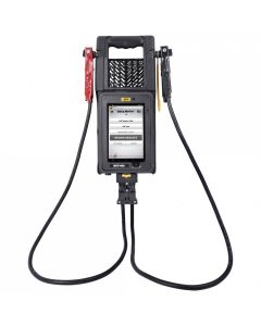 Wireless Battery and System Tester, Tablet-based, HD Truck