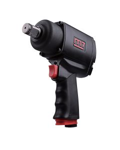 3/4 in. Drive Air Impact Wrench
