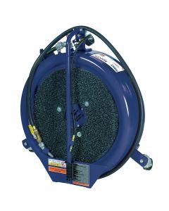 15 gallon Capacity Fluid Handler - Oil