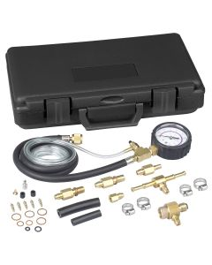 Stinger Basic Fuel Injection Service Kit