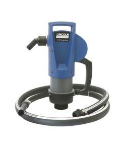 DEF (Diesel Exhaust Fluid) Lever Action Transfer Pump