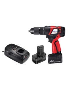 ACDelco 20V BLDC 2-Speed Drill / Driver