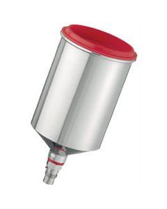 QCC 1.0L Aluminum Cup