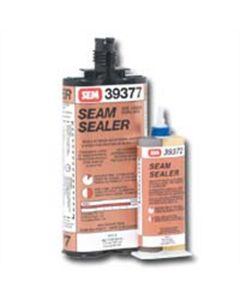 Dual-Mix Gray Seam Sealer