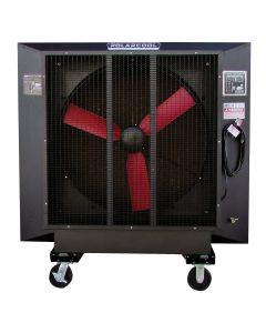 48' PolarCool Evaporative Cooler