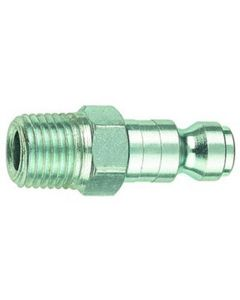 3/8 Type G Plug - Male