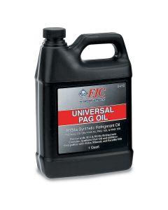 Universal PAG Oil - Quart