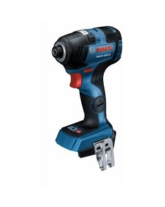 18V Brushless Impact Driver Connected Ready Bare Tool