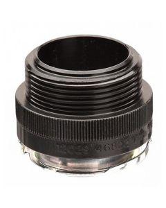 Radiator Cap Tester Adapter