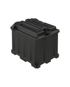 Noco Dual 6V Battery Box