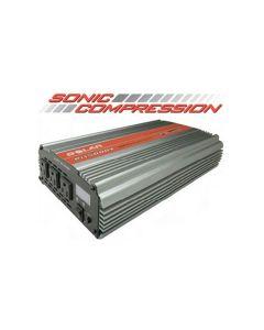 500 Watt Power Inverter