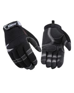 KINCOPRO  SYNTHETIC LEATHER PALM, XL