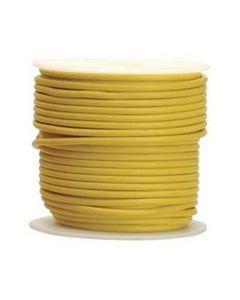 Primary Wire 10 Gauge 100'