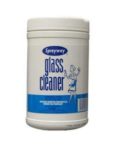 Sprayway Glass Cleaner (40 wip