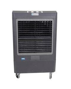 Hessaire MC61V 5,300 CFM Evaporative Cooler