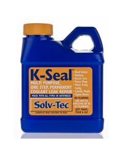 K Seal Permanent Coolant Leak repair