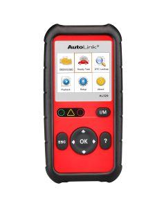 AL529 Professional Service Tool