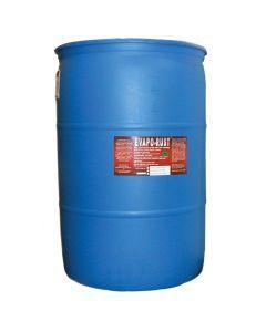55 Gallon Drum Evapo-Rust  rust remover