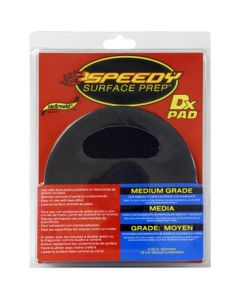 Speedy Surface Pad Medium