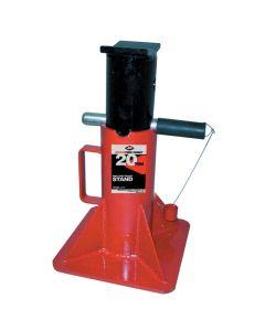 20 Ton Heavy Duty Jack Stand