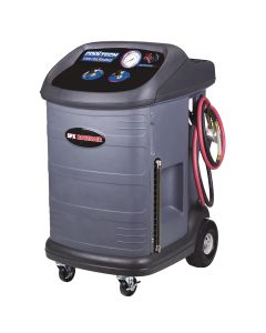 Robinair CoolTech Coolant Exchanger