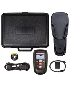 Tech450PRO TPMS Scan Tool