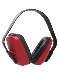 Earmuff Hearing Protection