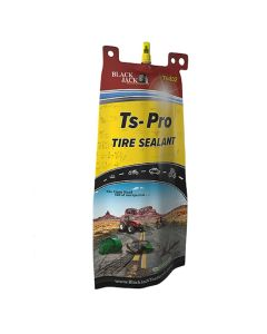32oz Tire Sealant, Squeeze Pouch - case of 12