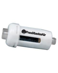PneuMasterAir Mini Disposable Desiccant Dryer