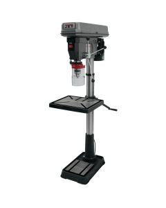 "JET 20"" Floor Drill Press"