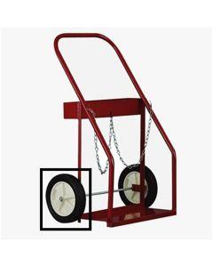 Replacement Wheel For Handtruck
