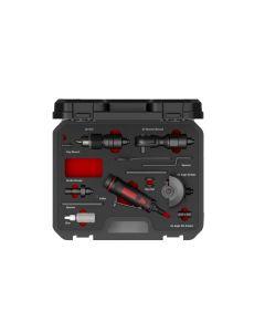 5-In-1 Air Tool Kit