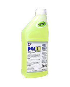ROC Oil: 1 litre with dye
