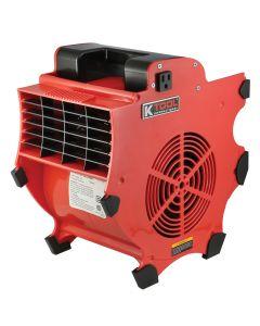 1200 CFM Utility Blower Fan