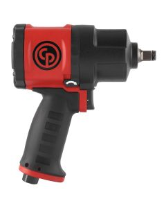 """1/2"""" Drive Compact Impact Wrench"""