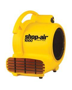 Medium Portable Air Mover