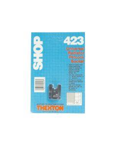 Socket 7/8 1/4D Extension TRX