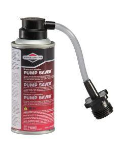 Pressure Washer 4 oz. Pump Saver