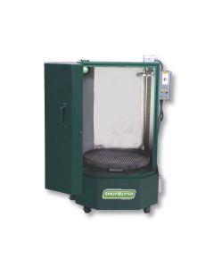 SprayMaster 9400 Front Loading Cabinet Washer, 60 Gallon, 230V