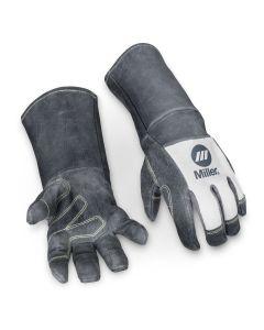 Gloves MiG - XL