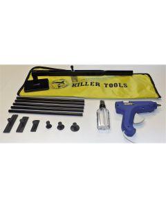 Glue Master Collision and Dent Repair Kit