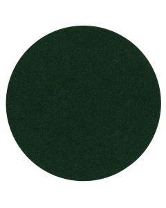 "8"" 3M Green Corps Stikit Production Disc - 50 Discs per Box"