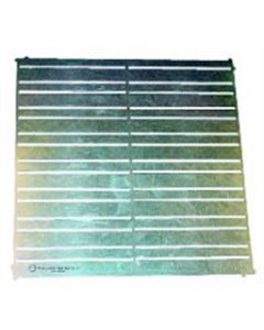 12 x 12 Magnetic Panel **CLEARANCE PRICED**