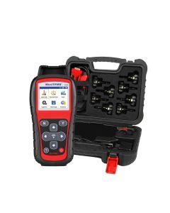 TS508 Tool & 8 1-Sensors