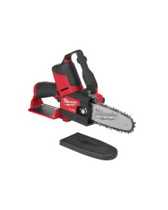 """M12 FUEL HATCHET 6"""" Pruning Saw (Tool-Only)"""