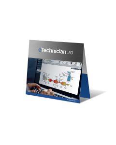 eTechnician 2.0