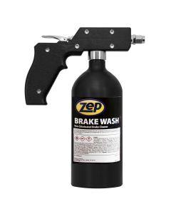 Brake Wash B00734 24 oz. Sprayer