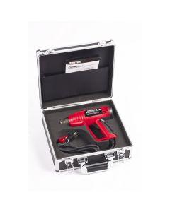 Surface Temp Control Heat Gun with 15' Cord & Case