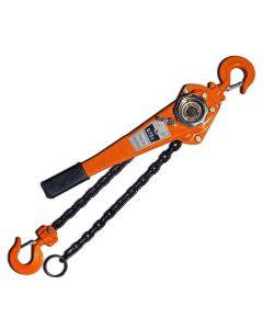 3/4T Chain Puller 10ft Lift